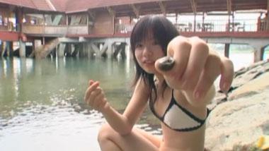 kashiwa_shizuka_00021.jpg