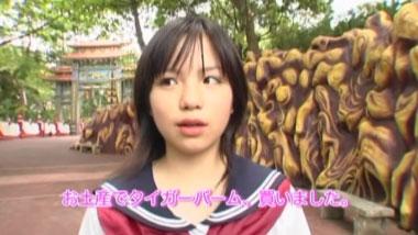 kashiwa_shizuka_00027.jpg