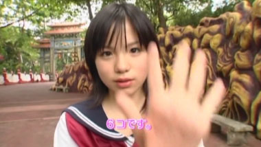 kashiwa_shizuka_00028.jpg