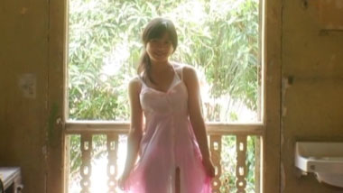 kashiwa_shizuka_00030.jpg