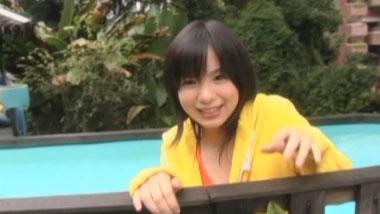 kashiwa_shizuka_00032.jpg