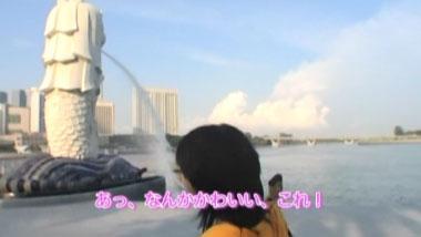 kashiwa_shizuka_00040.jpg