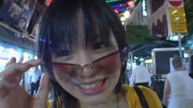 kashiwa_shizuka_00042.jpg