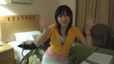 kashiwa_shizuka_00050.jpg