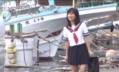 kashiwa_shizuka_butterfly_00000.jpg