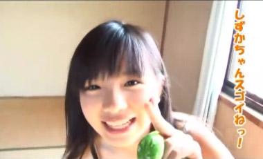 kashiwa_shizuka_butterfly_00005.jpg
