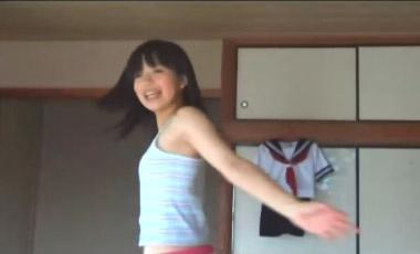 kashiwa_shizuka_butterfly_00008.jpg