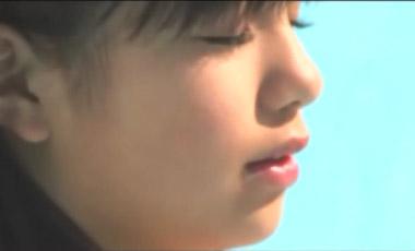 kashiwa_shizuka_butterfly_00012.jpg