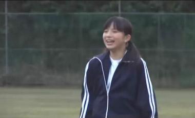 kashiwa_shizuka_butterfly_00021.jpg