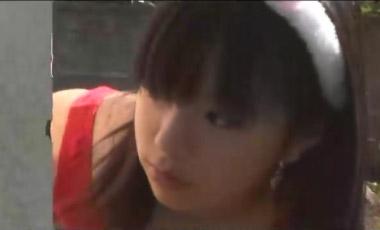 kashiwa_shizuka_butterfly_00024.jpg