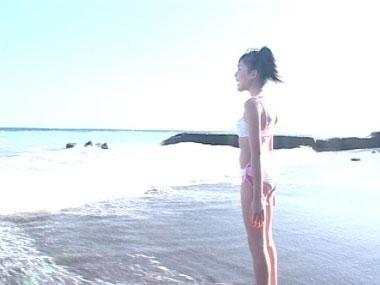 kawai_misaki_00000.jpg