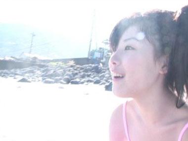 kawai_misaki_00002.jpg
