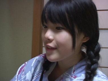kawai_misaki_00012.jpg