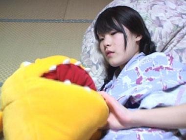 kawai_misaki_00013.jpg