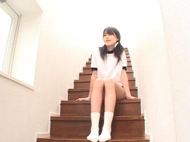 kawai_misaki_00018.jpg