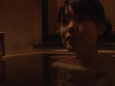 kawai_misaki_00021.jpg