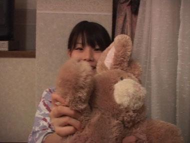 kawai_misaki_00022.jpg