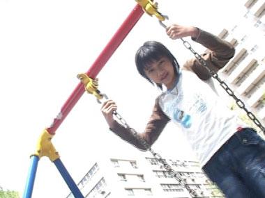kawashima_mari_00000.jpg