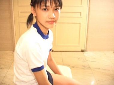 kawashima_mari_00008.jpg