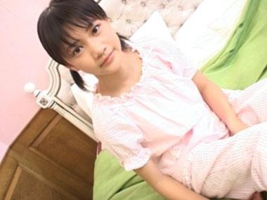 kawashima_mari_00011.jpg