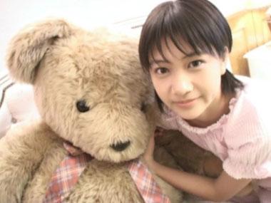 kawashima_mari_00012.jpg