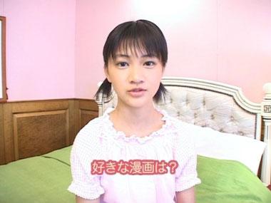kawashima_mari_00019.jpg