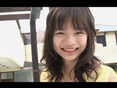 kayama_syouko_gakuen_00008.jpg