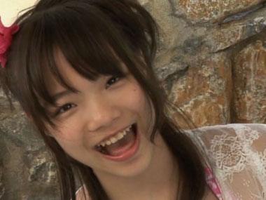 kayama_syouko_gakuen_00011.jpg