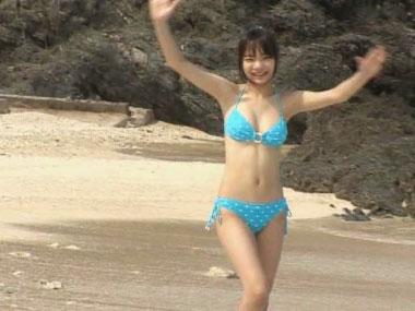 kayama_syouko_gakuen_00013.jpg