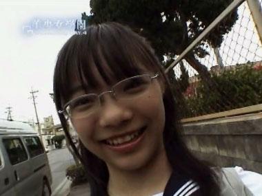 kayama_syouko_gakuen_00023.jpg