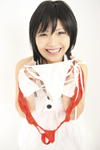 kazuki_mizugi_c.jpg