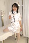 kazuki_nurse.jpg