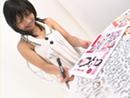 kazuki_sign03_20100318210247.jpg