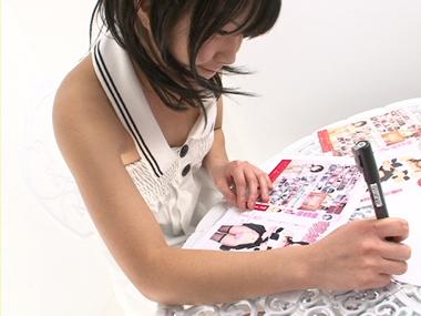 kazuki_sign05.jpg