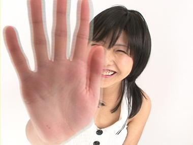 kazuki_sign07.jpg