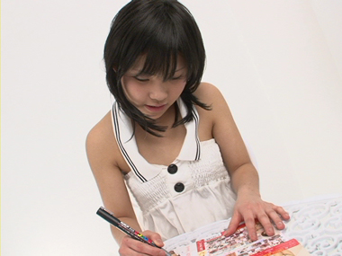 kazuki_sign08.jpg