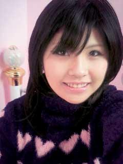 kazuki_syame2.jpg