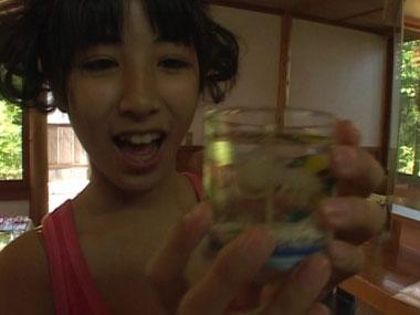 kishinami_riho_tomato_00004.jpg