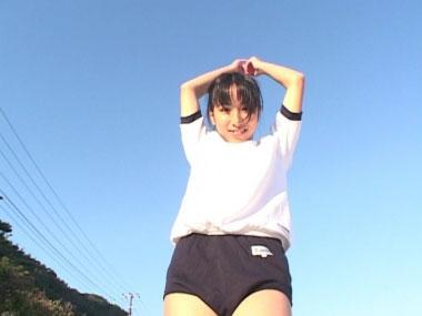 kishinami_riho_tomato_00013.jpg
