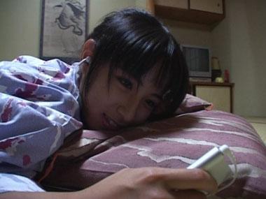 kishinami_riho_tomato_00014.jpg