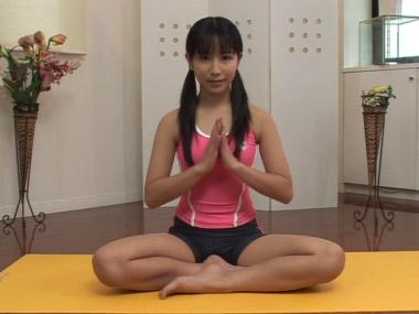 kishinami_yoga_00000.jpg