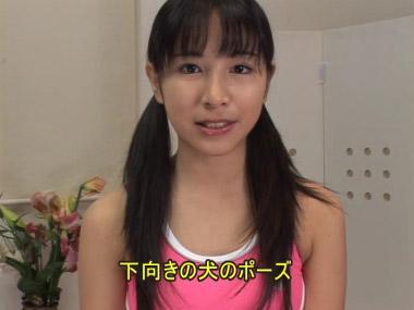 kishinami_yoga_00004.jpg