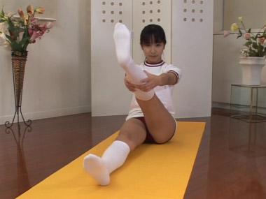 kishinami_yoga_00008.jpg