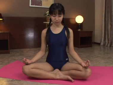 kishinami_yoga_00016.jpg