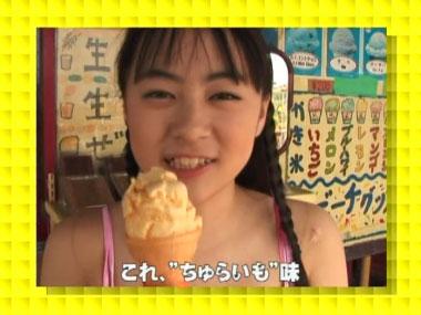 kobayashi_mao_14_00014.jpg