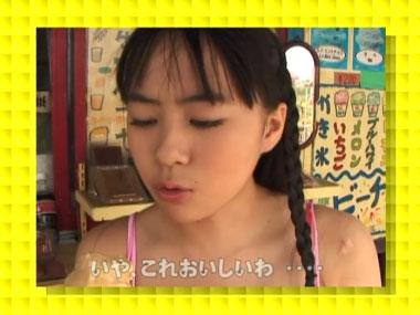 kobayashi_mao_14_00015.jpg