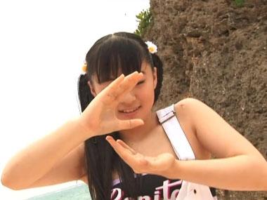 kobayashi_mao_14_00023.jpg