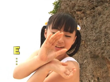 kobayashi_mao_14_00024.jpg