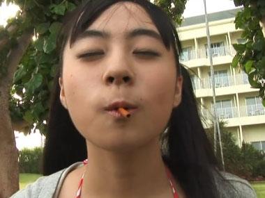 kobayashi_mao_14_00027.jpg