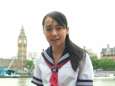 kobayashi_mao_outou_00003.jpg